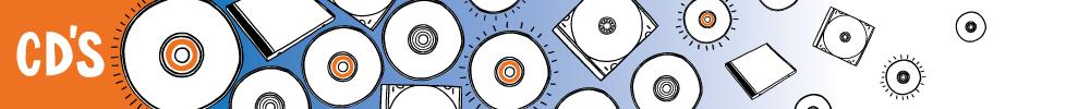 cd-banner