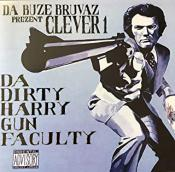 buzedirtyharry