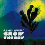 growtheory