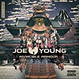 joeyoung