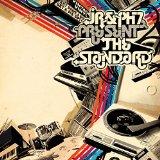 jrph7standard