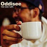 oddiseeoddtape