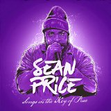 seanpricesongs