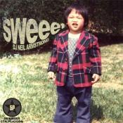 sweeetcover