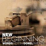 wordsworthdonel