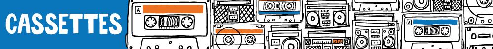 tape-banner